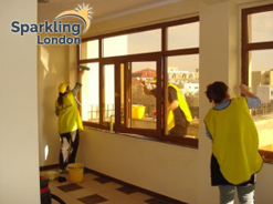 builders_cleaning